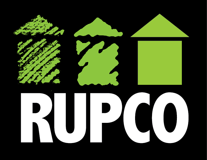 RUPCO logo