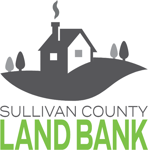 Sc Land Bank Logo Square