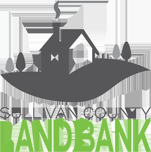 Sc Land Bank Logo Square