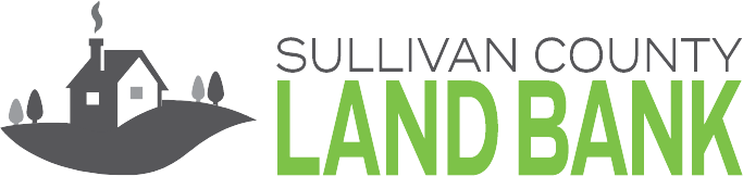 Sc Land Bank Logo
