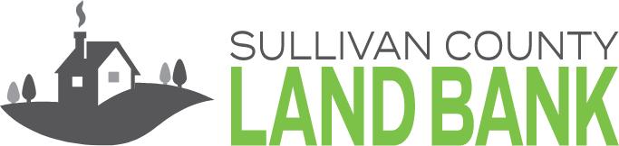 Sc Land Bank Logo
